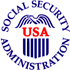 Social Security Administration (SS and SSI)